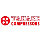 Tanabe Compressors
